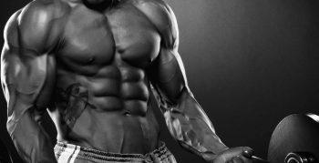 Как работают спортивные жиросжигатели